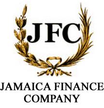 JamaicaLogo